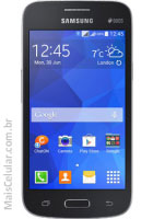 Samsung Galaxy Star 2 Plus Duos SM-G350E