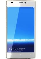 Gionee Elife S5.1 GN9005