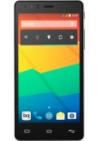 Bq Aquaris E5 HD 8GB