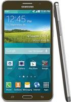 Samsung Galaxy Mega 2 Duos (SM-G750H)