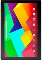 Bq Aquaris E10 (3G)