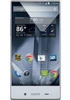 Sharp Aquos Crystal 305SH