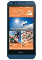 HTC Desire 510 Boost Mobile