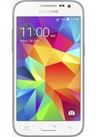 Samsung Galaxy Core Prime LTE SM-G360F