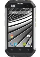 detailed look 40a8f 17093 Galaxy Xcover 3 SM-G388F vs CAT B15Q Dual Sim - Plus Mobile