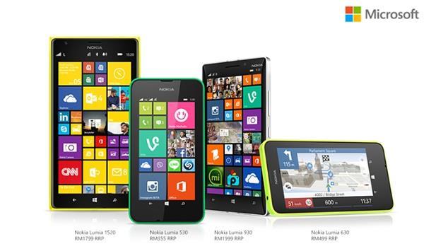 8132c4de40e3d AdDuplex revela que LG voltará a plataforma Windows Phone e o ...