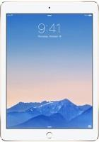 Apple iPad Air 2 (WiFi 64GB)