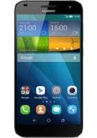 Huawei Ascend G7 (Dual-sim)