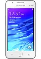 Samsung Z1 (Duos SM-Z130H)