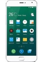 Meizu MX4 Pro (16GB)