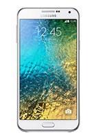 Samsung Galaxy E7 Duos 4G SM-E700M