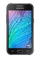 Precio del Samsung Galaxy J1 3G SM-J100L/DS con plan Movistar