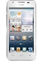 Huawei Ascend G506