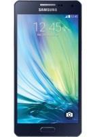 Samsung Galaxy A7 Duos LTE SM-A700FD