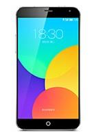 Meizu MX4 (16GB)