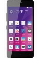 Blu Vivo Air 3G D980L