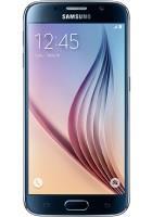 Samsung Galaxy S6 Duos (SM-G9200)