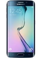 Samsung Galaxy S6 Edge (SM-G925A 64GB)