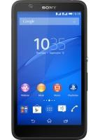 Sony Xperia E4 (TV)