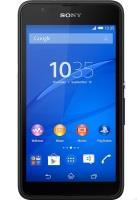 Sony Xperia E4g (Dual E2043)
