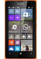 Microsoft Lumia 435 (RM-1070)