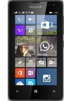 Precio del Microsoft Lumia 532 con plan Telcel