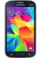 Samsung Galaxy Grand Neo Plus Duos GT-i9060i