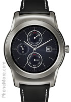 Watch Urbane W150