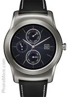 LG Watch Urbane 3G