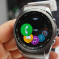 LG Watch Urbane LTE with LG webOS