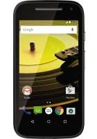Motorola Moto E 2015 4G TV XT1523