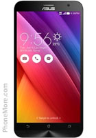 Asus Zenfone 2 (ZE551ML 16GB)