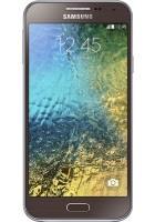 Samsung Galaxy E5 Duos 4G SM-E500M