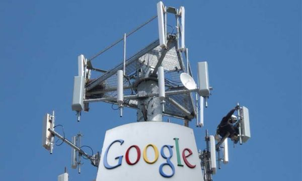 Google wireless service starts operating only for Nexus 6 smartphones