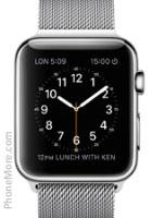 Watch (42mm)
