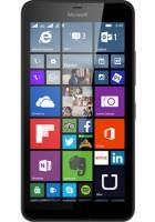 Microsoft Lumia 640 XL Dual Sim 3G