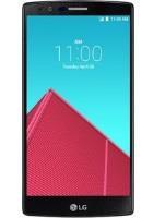 LG G4 (H810)
