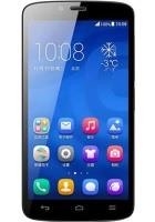 Huawei Honor 3C Play (16GB)
