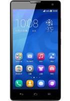 Huawei Honor 3C 4G 16GB