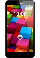 Huawei Honor 3X (G750 8GB)