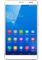 Huawei MediaPad X1 (4G)