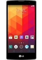 LG Magna (3G H500)