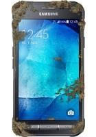 Samsung Galaxy Xcover 3 (SM-G388F)
