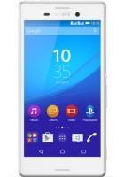 Sony Xperia M4 Aqua (Dual 4G 16GB)