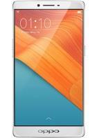 Oppo R7 Plus (Global)
