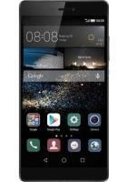 Huawei P8 L09