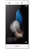 Huawei P8Lite (Dual-Sim CL00)