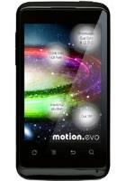 CCE Motion Plus SK352