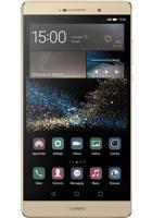 Huawei P8Max (Dual-Sim 32GB)