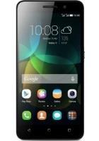 Huawei Honor 4C (CHM-CL00)